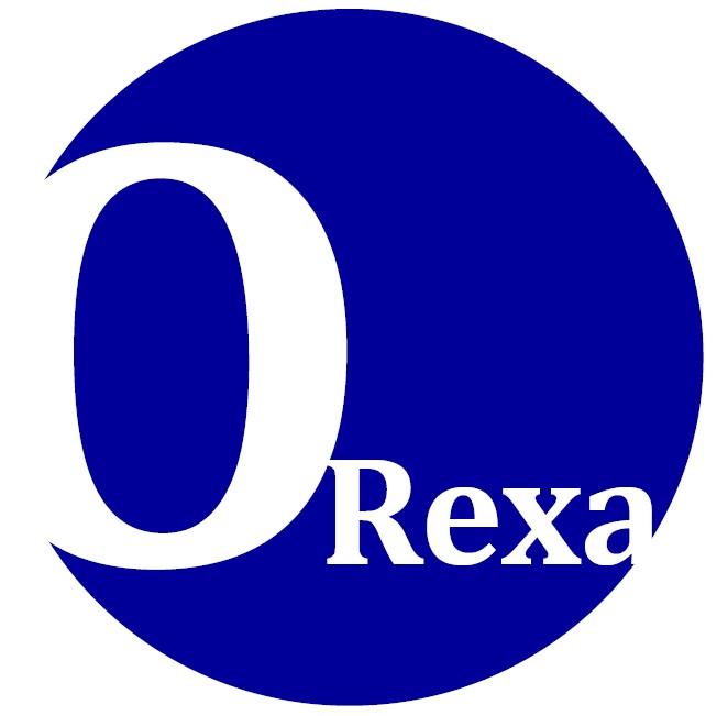 Orexa